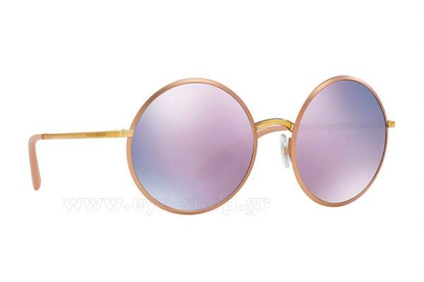 ΓυαλιάDolce Gabbana215512945R