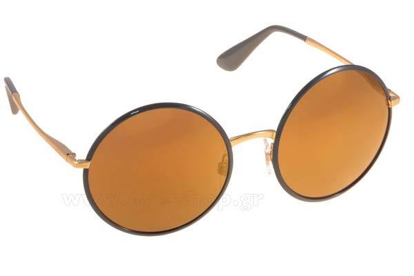 ΓυαλιάDolce Gabbana21551295F9
