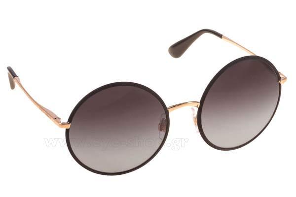 ΓυαλιάDolce Gabbana215512968G