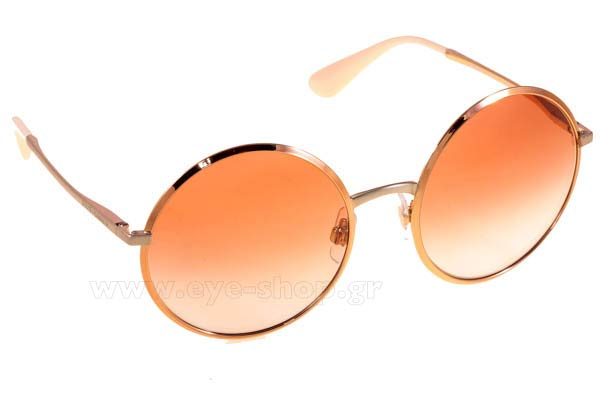 ΓυαλιάDolce Gabbana2155129313
