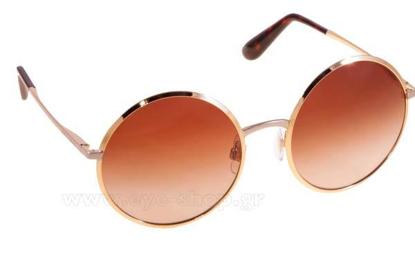 ΓυαλιάDolce Gabbana2155129713