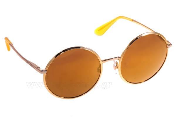 ΓυαλιάDolce Gabbana215502/N0