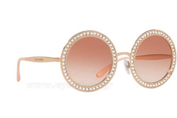 ΓυαλιάDolce Gabbana2170B129813