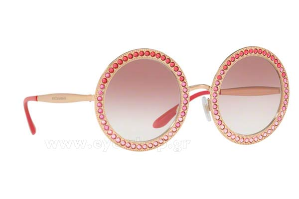 ΓυαλιάDolce Gabbana2170B12988D