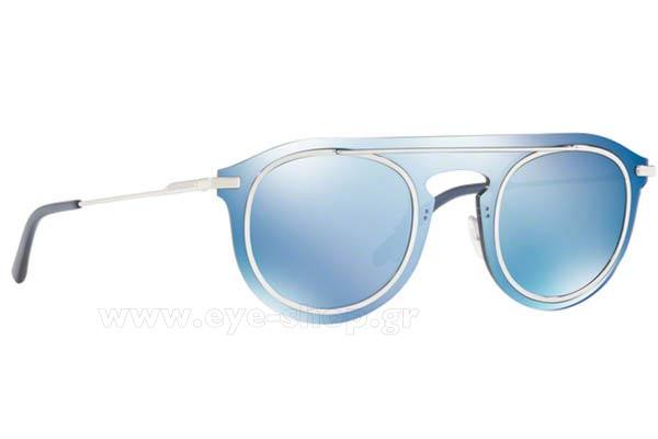 ΓυαλιάDolce Gabbana216905/55