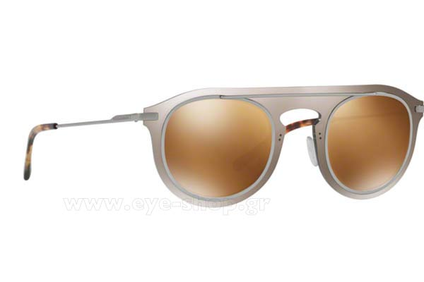 ΓυαλιάDolce Gabbana216904/6H