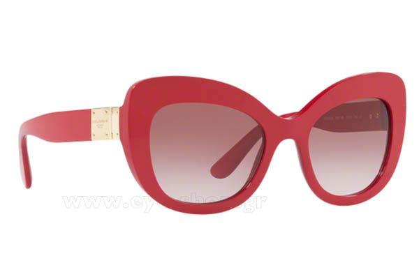 ΓυαλιάDolce Gabbana430830978D