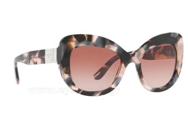 ΓυαλιάDolce Gabbana4308312013