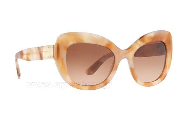 ΓυαλιάDolce Gabbana4308312113