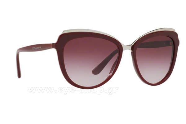 ΓυαλιάDolce Gabbana430430918H