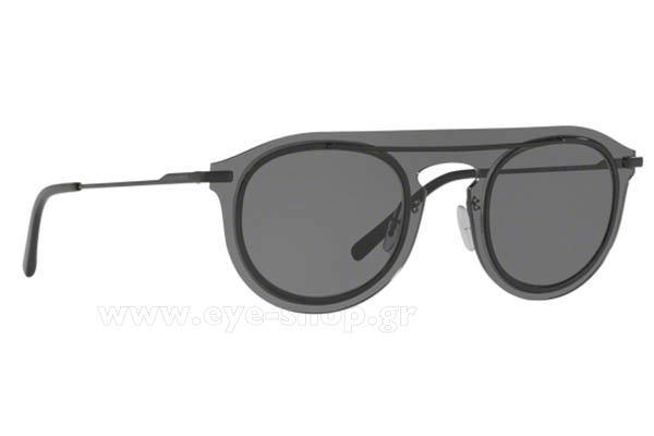 ΓυαλιάDolce Gabbana216901/87