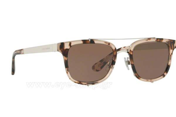 ΓυαλιάDolce Gabbana2175354873