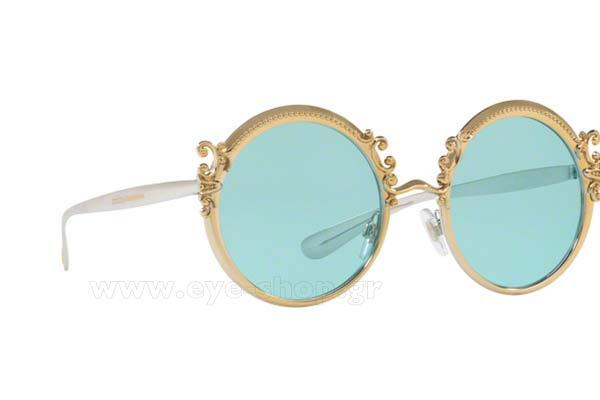 ΓυαλιάDolce Gabbana217702/65
