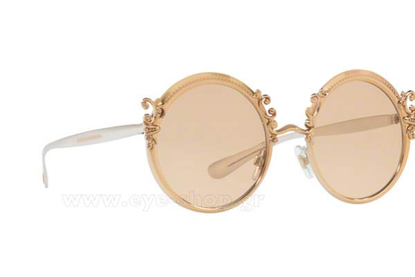 ΓυαλιάDolce Gabbana2177129873