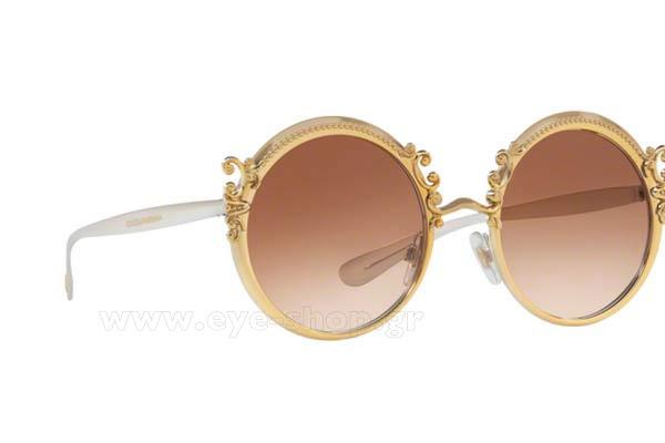 ΓυαλιάDolce Gabbana217702/13
