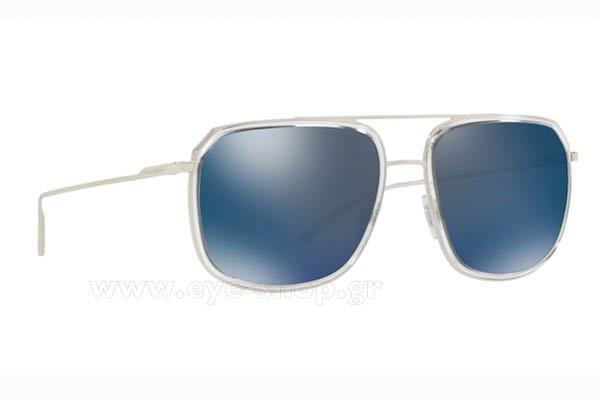 ΓυαλιάDolce Gabbana216505/96