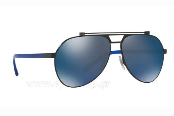 ΓυαλιάDolce Gabbana218901/96