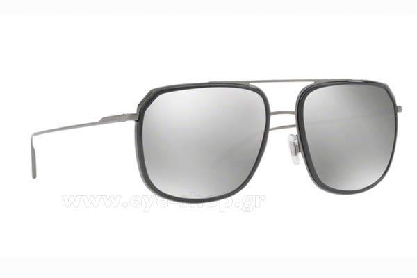 ΓυαλιάDolce Gabbana216504/6G