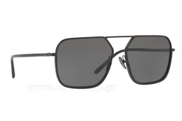 ΓυαλιάDolce Gabbana2193J110687