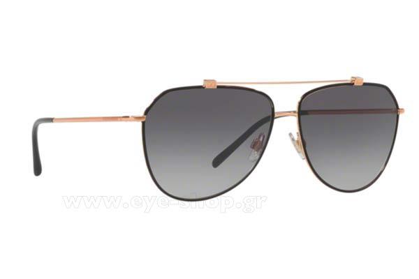 ΓυαλιάDolce Gabbana219012968G