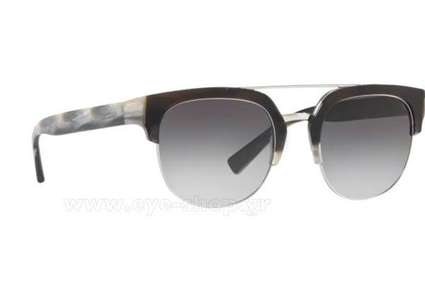 ΓυαλιάDolce Gabbana431731578G