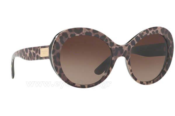 ΓυαλιάDolce Gabbana4295199513