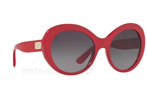 ΓυαλιάDolce Gabbana429530978G