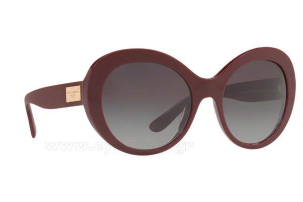 ΓυαλιάDolce Gabbana429530918G