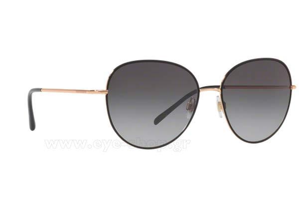 ΓυαλιάDolce Gabbana219412968G