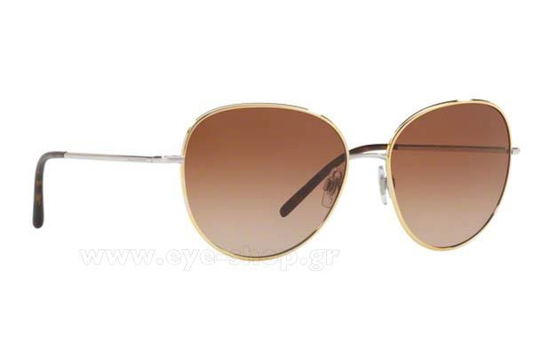 ΓυαλιάDolce Gabbana2194129713