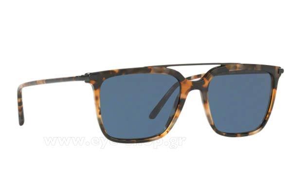 ΓυαλιάDolce Gabbana4318314180