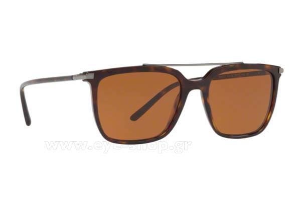 ΓυαλιάDolce Gabbana4318502/73