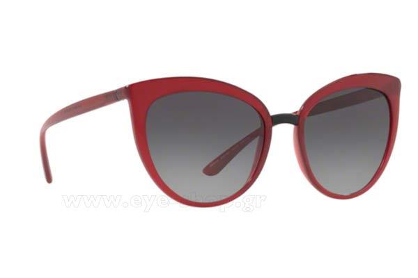 ΓυαλιάDolce Gabbana611330918G