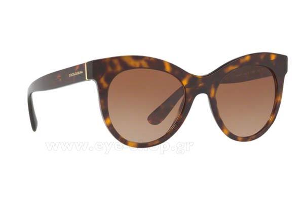 ΓυαλιάDolce Gabbana4311502/13
