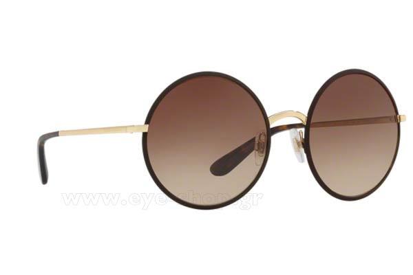 ΓυαλιάDolce Gabbana2155132013