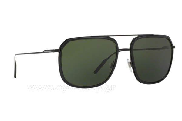 ΓυαλιάDolce Gabbana2165110671