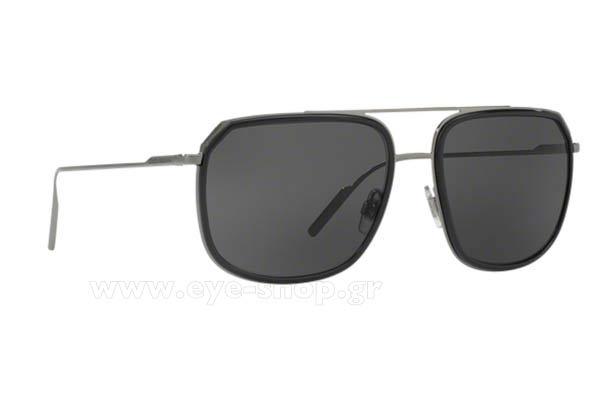 ΓυαλιάDolce Gabbana216504/87
