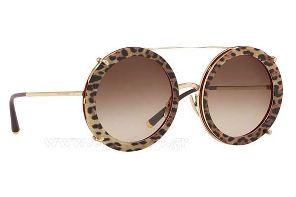 ΓυαλιάDolce Gabbana2198131813