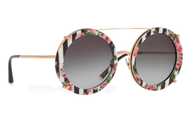 ΓυαλιάDolce Gabbana219812988G
