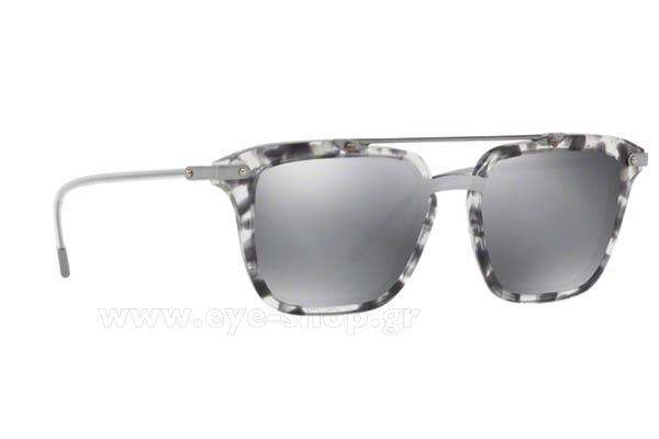 ΓυαλιάDolce Gabbana432731396G