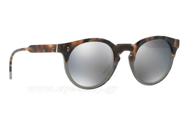 ΓυαλιάDolce Gabbana4329314540