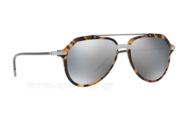 ΓυαλιάDolce Gabbana433031416G