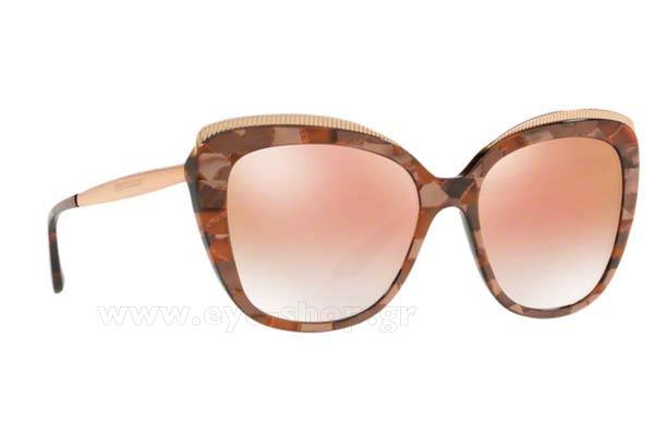 ΓυαλιάDolce Gabbana433231316F