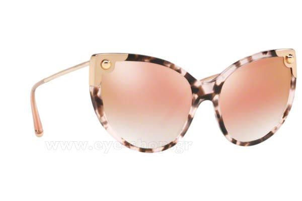 ΓυαλιάDolce Gabbana433752534Z
