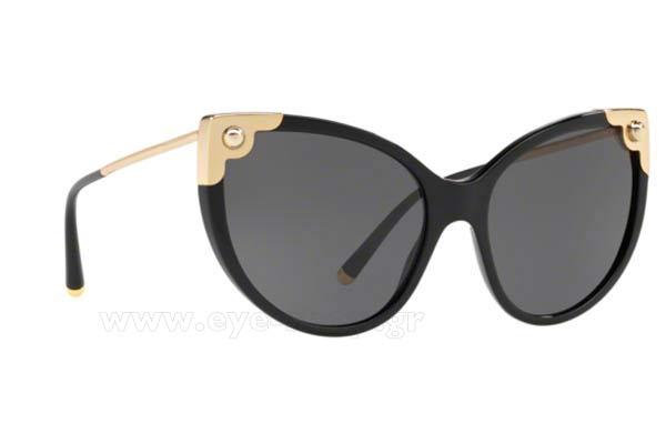 ΓυαλιάDolce Gabbana4337501/87