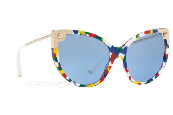 ΓυαλιάDolce Gabbana4337318172