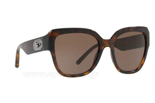 ΓυαλιάDolce Gabbana6118502/73