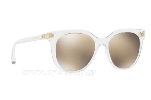 ΓυαλιάDolce Gabbana611731335A