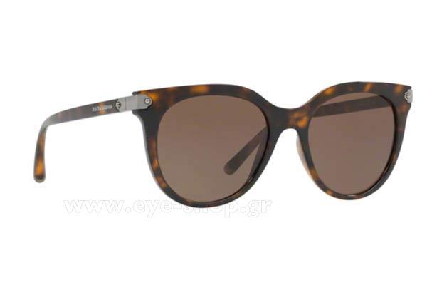 ΓυαλιάDolce Gabbana6117502/73