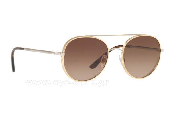 ΓυαλιάDolce Gabbana2199131313